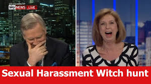 Sexual Harassment Meme - sexual harassment witch hunt youtube