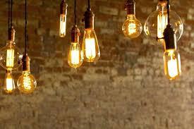 edison string lights edison string lights ambience pro edison string lights costco