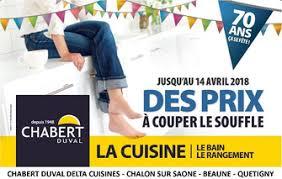 cuisine chalon sur saone cuisiniste à chalon sur saône beaune et dijon delta cuisines