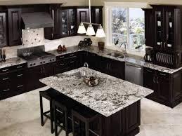 granite island kitchen outstanding granite kitchen island inspirational imposing innovative