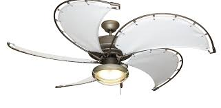 best ceiling fan with light for low ceiling amazing 17 best ceiling fans images on pinterest ceilings inside low