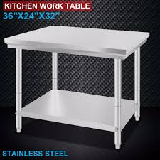 charming illustration search results ninja mega kitchen stainless steel commercial font kitchen work food prep