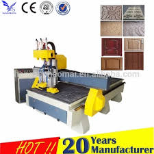 Woodworking Machines Manufacturers In India by 22 New Woodworking Machine Price In India Egorlin Com