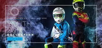 black friday motocross gear vexea motocross gear u2013 vexea mx