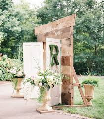 wedding rental vintage rentals wedding inspiration the pink