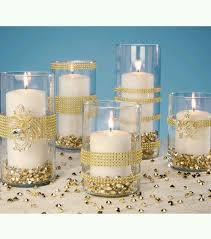 50th anniversary centerpieces the 25 best 50th anniversary centerpieces ideas on