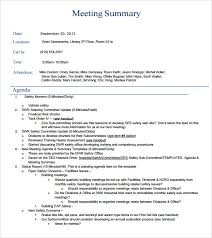 conference summary report template conference summary report template 4 professional and high
