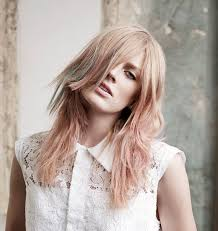 2015 hair color trends top 10 hair color trends for women in 2017