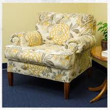 How To Make An Armchair How To Make Armchair Cushions Do It Yourself Advice Blog