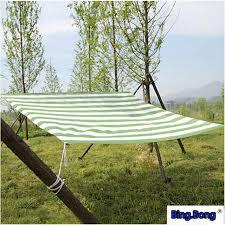 online shop garden shade cloth sun shade net hdpe balcony shading