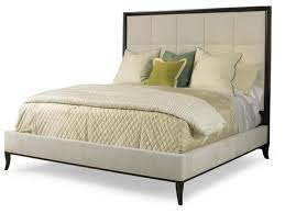 Upholstered King Size Bed King Size Bed Beautiful King Upholstered Bed Beautiful King Size