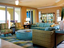tropical colors for home interior a florida vacation home can t be complete without bright tropical