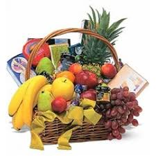 fruit baskets chicago call us to create your own personalized gourmet basket chicago