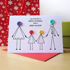 christmas cards ideas new ideas for greeting cards best 25 personalised christmas cards