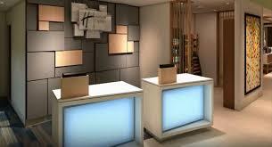ihg opens holiday inn express hotel in veracruz mexico