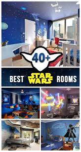 best 25 star wars room ideas on pinterest star wars bedroom