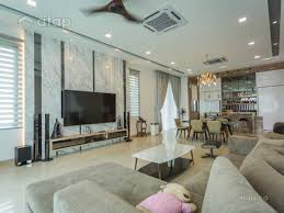 interior designs for home find the best interior design and architecture professionals in