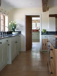 the kitchen collection uk htons kitchen and bath kitchen collection uk bespoke kitchens