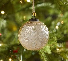 51 best christmas ornaments images on pinterest glass
