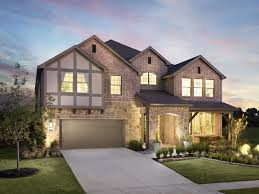 high efficiency home plans new home communities in dallas fort worth tx u2013 meritage homes