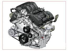 2 3 l mustang performance parts 2015 17 mustang engine specs 3 7l v6 lmr com
