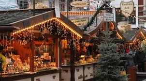 german markets trips religious site of christians