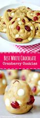 best 25 best cookies ever ideas on pinterest snickerdoodle
