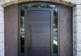 porte ingresso in legno portoncini d ingresso