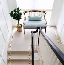 Staircase Runner Rugs Best 25 Stair Runners Ideas On Pinterest Stair Rug Runner