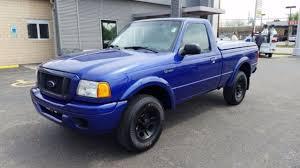 Ford Ranger Pickup Truck - ford ranger pickup truck u2013 atamu