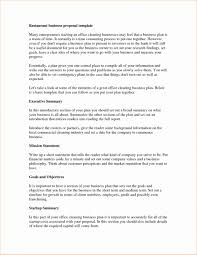 home cleaning business plan house cleaning business plan free printable schedule get the clean