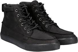 buy boots dubai polo ralph tavis lace up boots for brown price