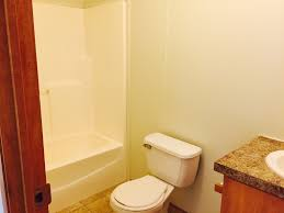 Over The Toilet Cabinet Home Depot Bathroom Kitchen Floor Cabinet Bathroom Cabinets Home Depot