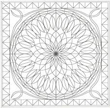 54 best pyrography images on pinterest wood burning patterns