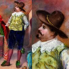 Gilt Bonze Enameled Portrait 72 Best Antique Enamel Images On Enamels Enamel And Isomalt