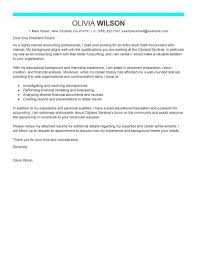 Example Sales Cover Letter by Resume Sample Sales Manager Resume Cover Letter For It Engineer
