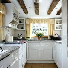 small country kitchen ideas pinterest modern 2017 subscribed me