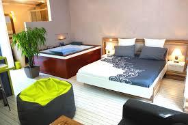 chambre avec spa privatif normandie bons plans vacances en normandie chambres d hôtes et gîtes