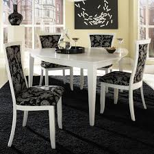 custom dining contemporary customizable triangular table set by