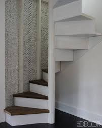 Small Staircase Ideas Best 25 Narrow Staircase Ideas On Pinterest Attic Conversion