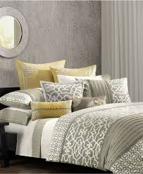 n natori bedding fretwork comforter sets bedding collections n natori bedding fretwork comforter sets bedding collections bed bath macy s