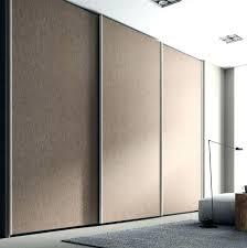 armoires de chambre armoire encastrable pour chambre radcor pro