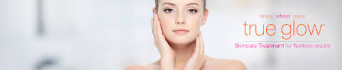 light therapy for skin light therapy treatments