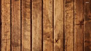 42 top selection of wallpaper wood