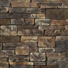 23 best cultured stone by boral images on pinterest residential