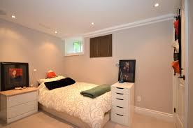 interior wall lights for bedroom emilygarrod com