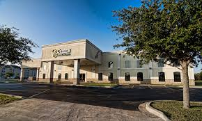funeral homes in tx carnes funeral home in city tx cremation city funeral