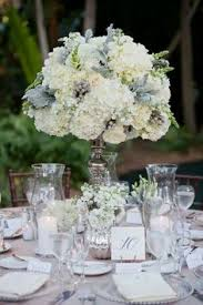 Flower Centerpieces For Wedding - romantic chicago wedding at meyers castle castles chicago and