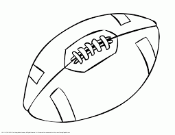 Alabama Football Coloring Pages Image Gallery Football Coloring Alabama Crimson Tide Coloring Pages