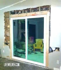 home depot interior door installation cost how to install interior door at the home depot install door trim